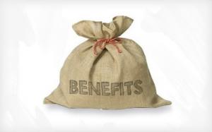 Benefits of K12 to Parents