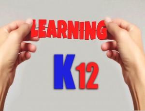 learning k12